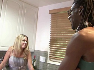 mother and daugther share bbc