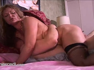 Kelly Leigh Squirts On A Cock, Blonde Cumshot Hardcore Mature MILF